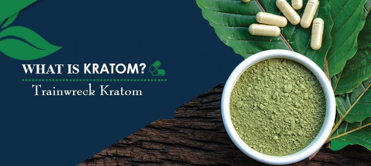 Nine Reasons It Is Advisable To Cease Truth About Purchase Kratom
