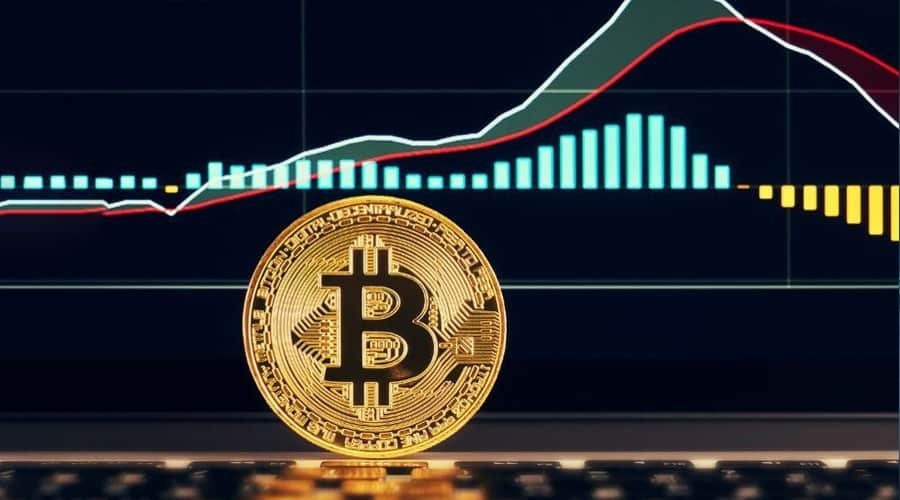 How To Purchase A Bitcoin Mining On A Shoestring Budget